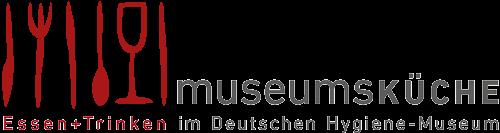 museumsKÜCHE